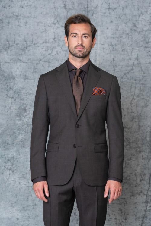Κοστούμι ανδρικό Microdesign